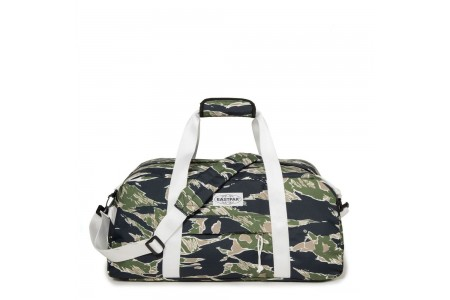 [BLACK FRIDAY] Eastpak Stand + Camo'ed Forest