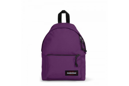 Eastpak Orbit Sleek'r Power Purple