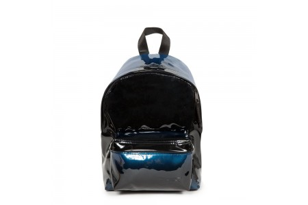 Eastpak Orbit XS Glossy Blue