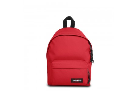 Eastpak Orbit XS Risky Red