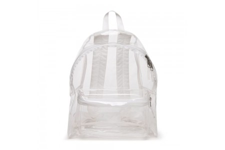 [BLACK FRIDAY] Eastpak Padded Pak'r® Glass