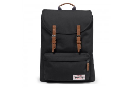 Eastpak London Opgrade Black