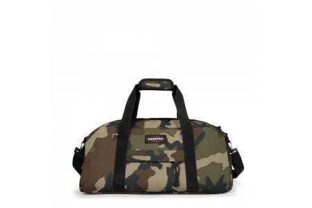 [BLACK FRIDAY] Eastpak Stand + Camo