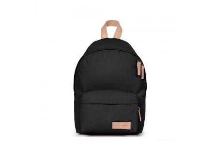Eastpak Orbit XS Super Black
