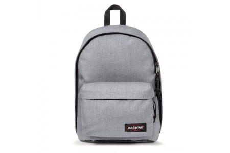 [BLACK FRIDAY] Eastpak Out Of Office Sunday Grey