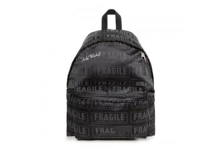 [BLACK FRIDAY] Eastpak Padded Pak'r® Andy Warhol Reflective Fragile