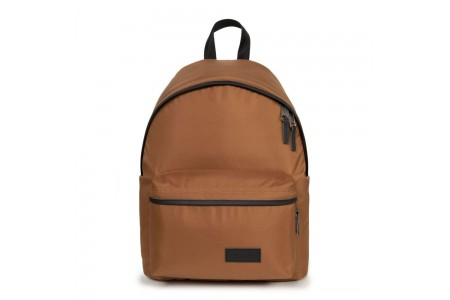 [BLACK FRIDAY] Eastpak Padded Pak'r® Constructed Wood