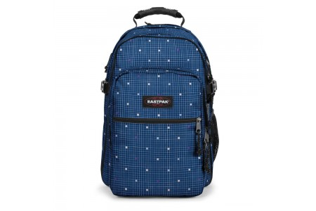 [BLACK FRIDAY] Eastpak Tutor Little Grid