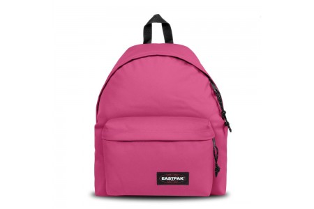 Eastpak Padded Pak'r® Extra Pink