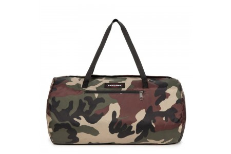 [BLACK FRIDAY] Eastpak Renana Instant Camo