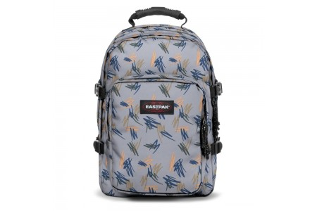 [BLACK FRIDAY] Eastpak Provider Scribble Local