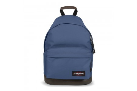 [BLACK FRIDAY] Eastpak Wyoming Humble Blue