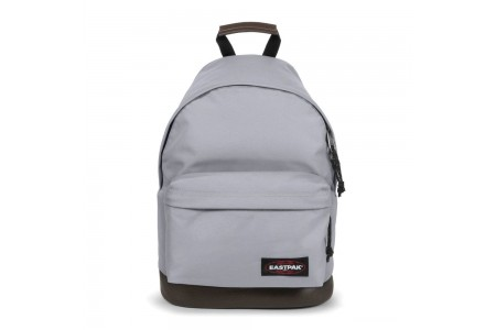 Eastpak Wyoming Local Lilac