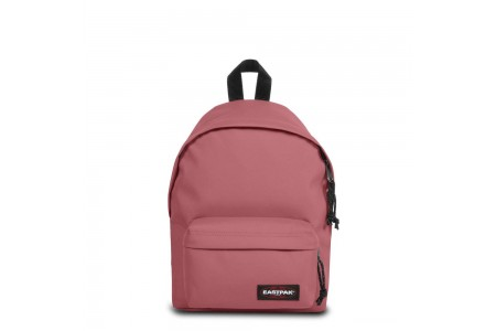 Eastpak Orbit XS Marshmellow Mauve