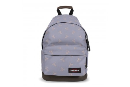 [BLACK FRIDAY] Eastpak Wyoming Minigami Birds