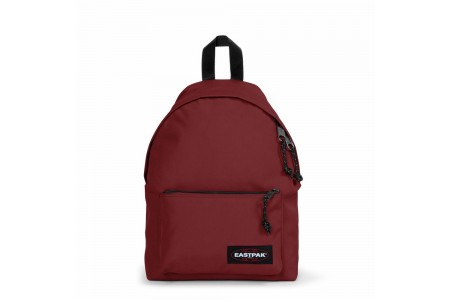Eastpak Orbit Sleek'r Brave Burgundy
