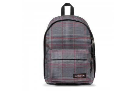 Eastpak Out Of Office Chertan Red