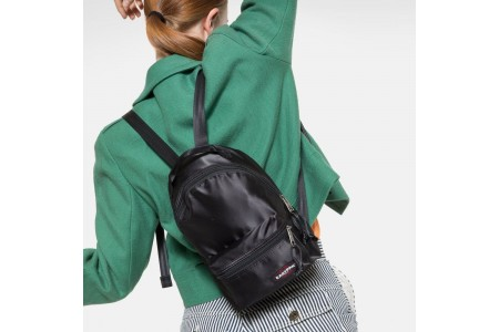 Eastpak Orbit W Satin Black