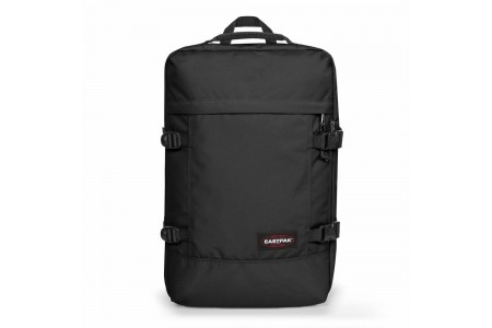 [BLACK FRIDAY] Eastpak Tranzpack Black