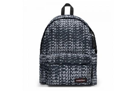 [BLACK FRIDAY] Eastpak Padded Pak'r® XL Bold Black