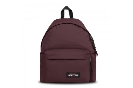 [BLACK FRIDAY] Eastpak Padded Pak'r® Punch Wine