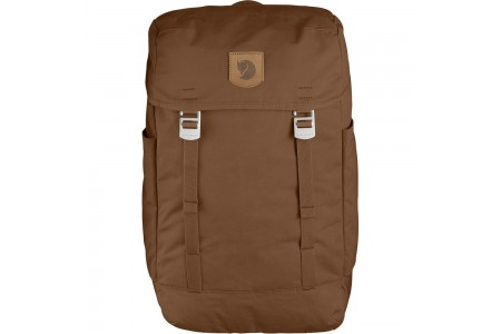 [BLACK FRIDAY] FJALLRAVEN Greenland Top - Sac à dos - marron Marron