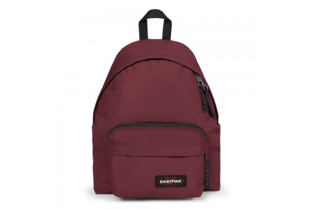 Eastpak Padded Travell'r Crafty Wine