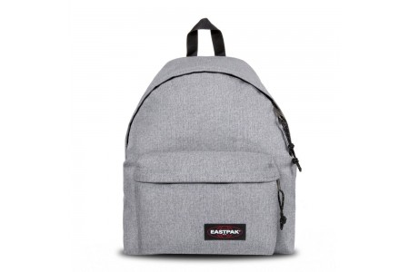 [BLACK FRIDAY] Eastpak Padded Pak'r® Sunday Grey