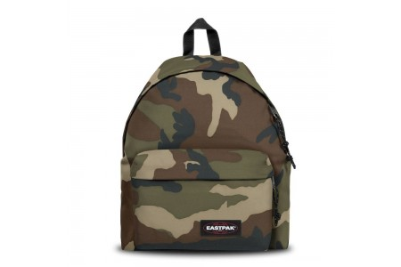[BLACK FRIDAY] Eastpak Padded Pak'r® Camo