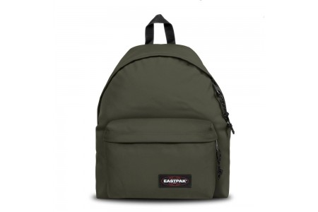 Eastpak Padded Pak'r® Jungle Khaki