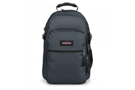 [BLACK FRIDAY] Eastpak Tutor Midnight