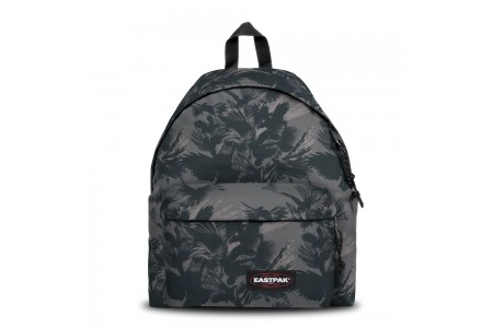 [BLACK FRIDAY] Eastpak Padded Pak'r® Dark Forest Black