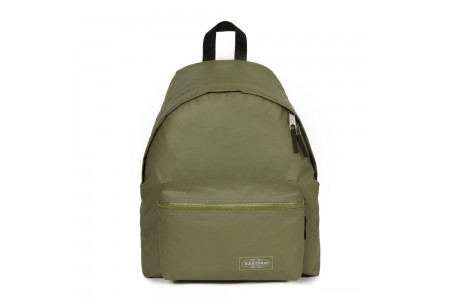 [BLACK FRIDAY] Eastpak Padded Pak'r® Topped Quiet