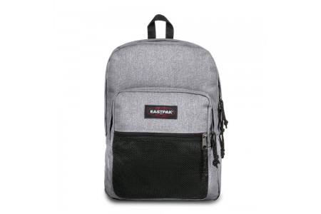 [BLACK FRIDAY] Eastpak Pinnacle Sunday Grey