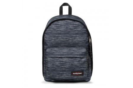 [BLACK FRIDAY] Eastpak Out Of Office Knit Grey
