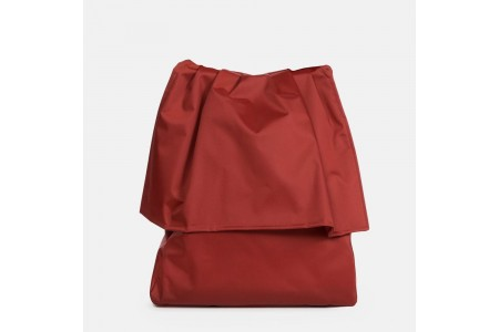 [BLACK FRIDAY] Eastpak Raf Simons Female Henna Refined