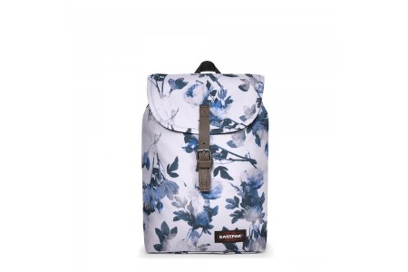 Eastpak Casyl Romantic White