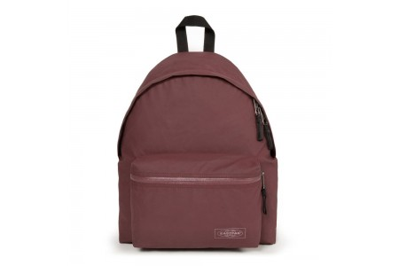 [BLACK FRIDAY] Eastpak Padded Pak'r® Topped Punch