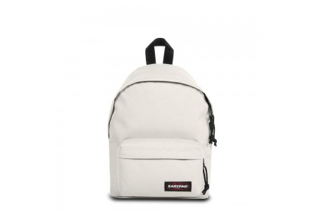 Eastpak Orbit XS Metallic Pearl