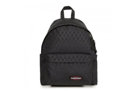 Eastpak Padded Pak'r® Levelled Black