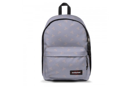 [BLACK FRIDAY] Eastpak Out Of Office Minigami Birds