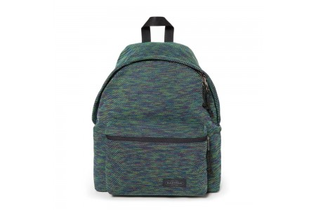 Eastpak Padded Pak'r® Knitted Color