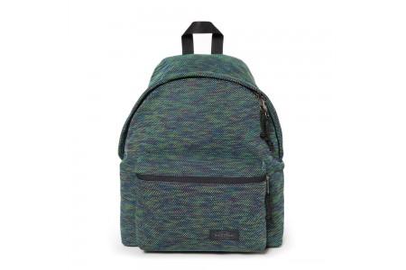 [BLACK FRIDAY] Eastpak Padded Pak'r® Knitted Color