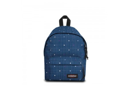 Eastpak Orbit XS Little Grid