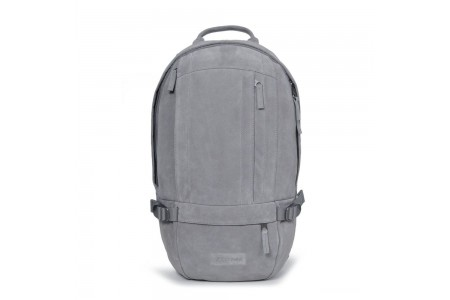 Eastpak Floid Suede Grey