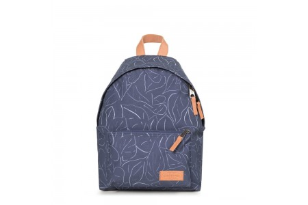Eastpak Orbit Sleek'r Super Leaf