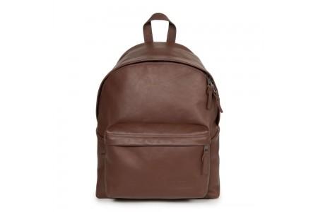 [BLACK FRIDAY] Eastpak Padded Pak'r® Chestnut Leather