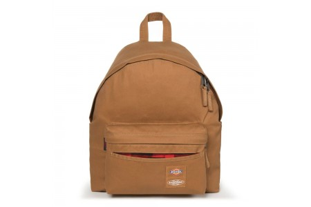 [BLACK FRIDAY] Eastpak Padded Pak'r® Dickies Brown Duck