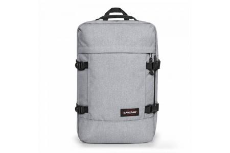 Eastpak Tranz Pack Sunday Grey
