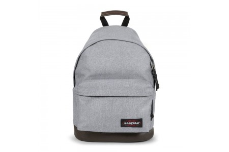 [BLACK FRIDAY] Eastpak Wyoming Sunday Grey